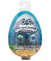 """Набор фигурок """"Hatchimals"""" (2 шт.; арт. 6045520)"""