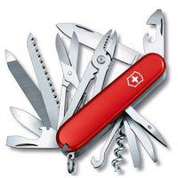 Нож Victorinox Handyman 1.3773 (24 функции)