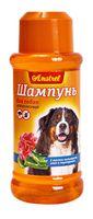 """Шампунь для собак """"Антипаразитарный"""" (320 мл)"""