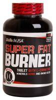 """Жиросжигатель """"Super Fat Burner"""" (120 таблеток)"""