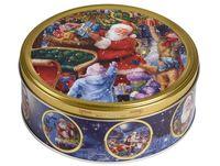 "Печенье ""Jacobsens Bakery. Nostalgic Santa"" (150 г)"