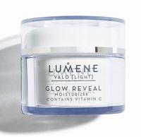 "Крем для лица ""Glow Reveal Vitamin C Moisturizer"" (50 мл)"
