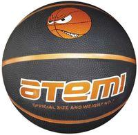 Мяч баскетбольный Atemi BB12 №7