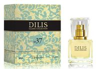 "Духи ""Dilis Classic Collection №37"" (30 мл)"