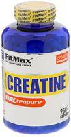 """Креатин """"Creatine Creapure"""" (250 капсул)"""
