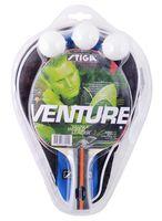 Набор для настольного тенниса Venture