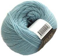 """Пряжа """"FELICE. Wool №14"""" (100 г; 300 м)"""