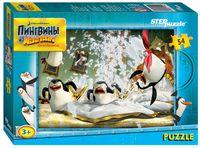 "Пазл ""DreamWorks"" (54 элемента; в ассортименте)"
