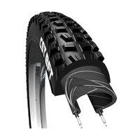 """Покрышка для велосипеда """"C-1752 BFT Comp"""" (26""""x2.25)"""