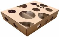 """Игрушка для кошек """"Kotobaza"""" (36х23х15 см)"""