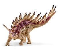 "Фигурка ""Кентрозавр"" (11,5 см)"