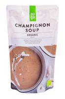"""Суп быстрого приготовления """"Шампиньоны"""" (400 г)"""