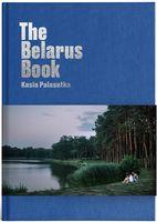 The Belarus Book