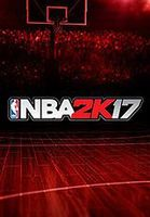 Цифровой ключ NBA 2K17
