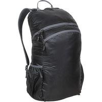"Рюкзак ""Pocket Pack pro Si"" (черный)"