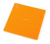 Подставка под горячее силиконовая (175х175 мм)