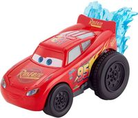 "Машинка ""Тачки 3. Splash Racers. Молния МакКуин"""