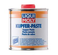 """Паста медная """"Kupfer-Paste"""" (250 г)"""