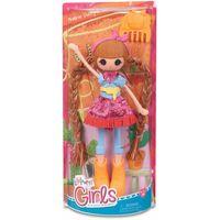 "Кукла ""Lalaloopsy Girls. Песчаная дюна"""