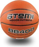 Мяч баскетбольный Atemi BB400 №5