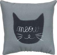 """Игрушка для кошек с кошачьей мятой """"Meow"""" (10 см)"""