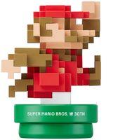 Фигурка amiibo - Марио (классические цвета)