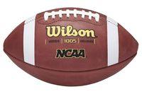 "Мяч для американского футбола Wilson ""NCAA Traditional"""