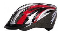 """Шлем велосипедный """"Wingx"""" (L-XL; красный)"""