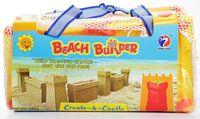 """Набор для игры в песочнице """"Башня"""""""