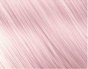"""Крем-краска для волос """"Nouvelle"""" (тон: 9.206, розовый лед)"""
