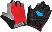 Перчатки для фитнеса (арт. D205)