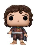 """Фигурка """"Хоббит Фродо"""""""