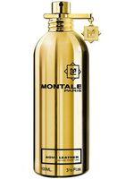 "Парфюмерная вода унисекс Montale ""Aoud Leather"" (100 мл)"
