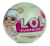 "Кукла ""L.O.L. Сюрприз в шаре"" (арт. 548430X1E5C-V)"