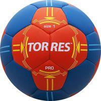"""Мяч гандбольный Torres """"Pro"""" №1"""