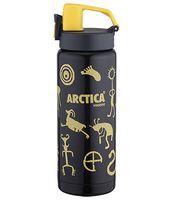 Термос сититерм Арктика 702-500W (500 мл)