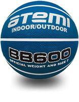 Мяч баскетбольный Atemi BB600 №5