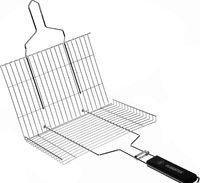 Решетка-гриль (35x26 см)