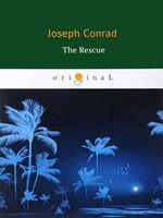 The Rescue (м)