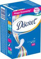 Ежедневные прокладки Discreet Air (100 шт)