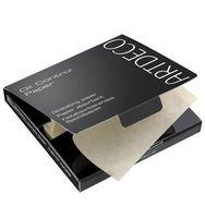 "Матирующие бумажные салфетки ""Art Couture Oil Control Paper"" (100 шт)"