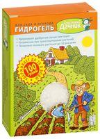 Гидрогель для сада и огорода (100 г)