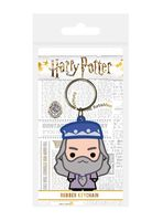 "Брелок ""Pyramid. Harry Potter. Albus Dumbledore Chibi"""