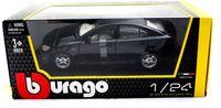 "Модель машины ""Bburago. Lexus IS 350"" (масштаб: 1/24)"