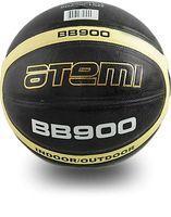Мяч баскетбольный Atemi BB900 №7