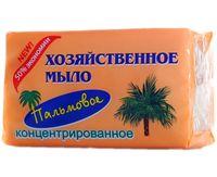 """Хозяйственное мыло """"Пальмовое"""" (200 г)"""