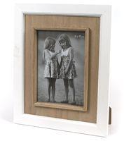 Рамка деревянная со стеклом (13х18 см; арт. C37567890)