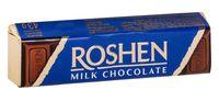 "Шоколад молочный ""Roshen"" (43 г; крем-брюле)"