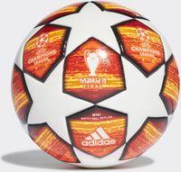 """Мяч футбольный """"Finale 19 Madrid Mini"""" №1"""