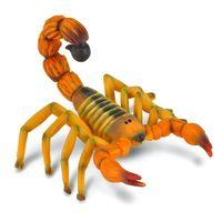 "Фигурка ""Скорпион"" (6,5 см)"